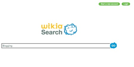 Wiki_search