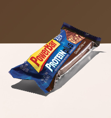 Protein_powerbar_2