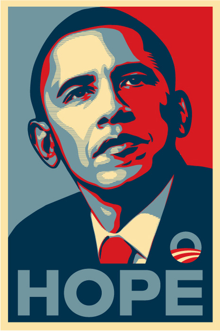 Obey_for_obama