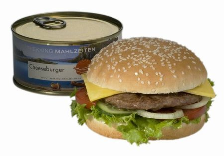 Canned_cheeseburger