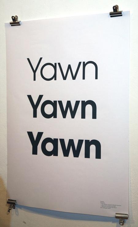 B_yawn