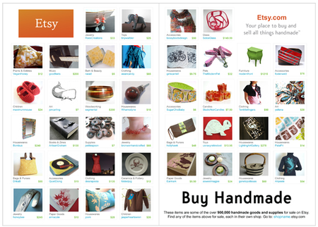 Etsy_cooperative_advertising