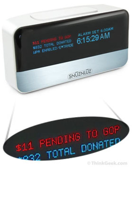 Wifi_donation_alarm_clock