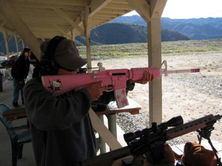 Hello_kitty_rifle