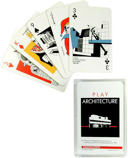 Playarchitecture2