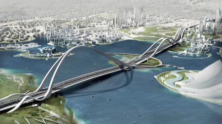 Arch_bridge_dubai