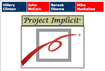 Project_implicit