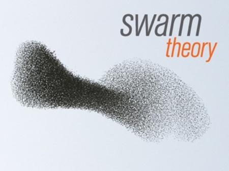 Swarm_theory_2