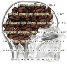 Caffeine_zoom_2