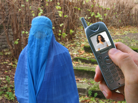 Bluetooth_enabled_burka