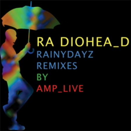 Radiohead_rainydayz_remixes