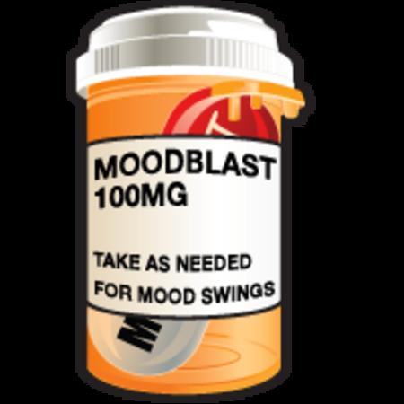 Moodblast