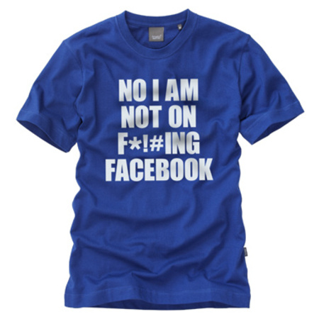 http://chi-wai.typepad.com/chi/images/2008/02/18/howies_facebook_tshirt_2.jpg