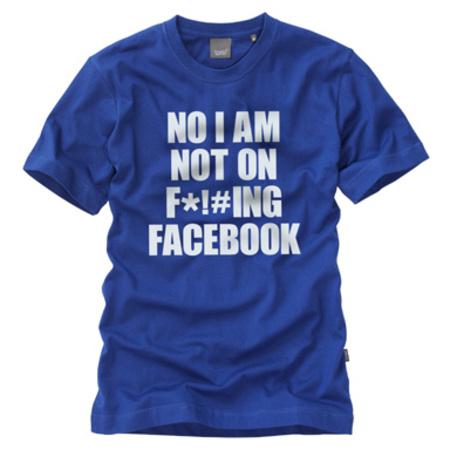 Howies_facebook_tshirt_2