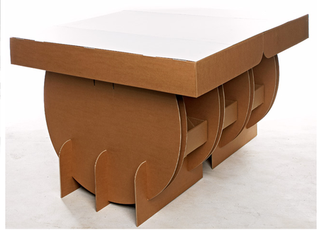 Foldable_table_2