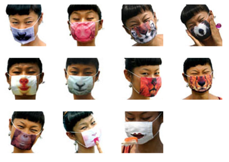Get_well_soon_masks