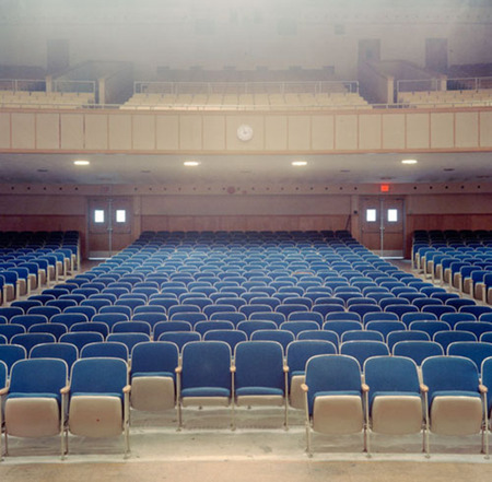 The_auditorium